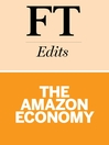 The Amazon Economy (eBook)